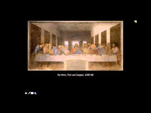 Renaissance Lecture
