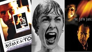 Top 100 Suspense Thriller Movies   Top 100 All Time Hit Hollywood Suspense Thriller Movies