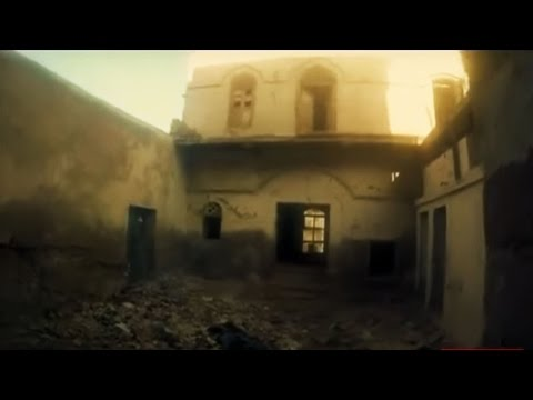 You cannot enter this house in Karachi - Woh Kya Hai 6 November 2016