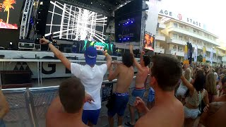 GOGO Aftermovie 2016 - Mallorca (UFB & Friends)