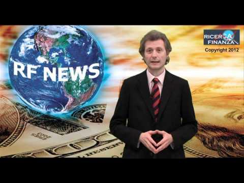 RF NEWS 11.07.12 (quadro generale)