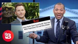 media-accuses-chris-pratt-racist-dogwhistle-don-tread-shirt-white-house