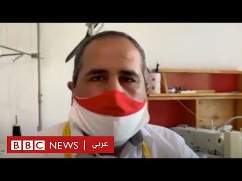 لماذا شكر حاكم لكسمبرغ لاجىء عراقي؟  - نشر قبل 2 ساعة