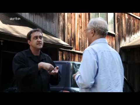 [Musique Documentaire] La musique comme instrument de torture