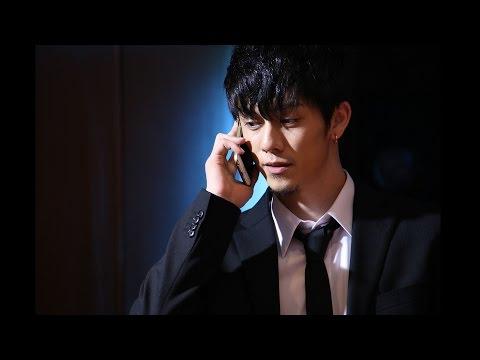 『闇金ドッグス5』映画オリジナル予告編