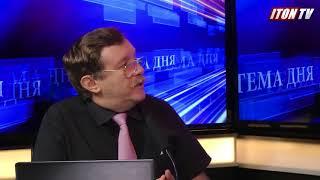 А Шмулевич  Зачем Кадырову еврейские киллеры
