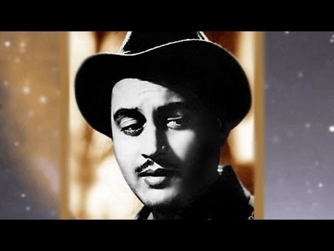 guru dutt sondhiguru dutt movies, guru dutt songs, guru dutt daughter, guru dutt songs list, guru dutt geeta dutt, guru dutt waheeda rehman songs, guru dutt quotes, guru dutt interview, guru dutt movies list, guru dutt pyaasa, guru dutt pyaasa songs, guru dutt deepika padukone, guru dutt patnaik, guru dutt and sunil dutt relation, guru dutt film songs, guru dutt songs free download, guru dutt biography in hindi, guru dutt sad songs, guru dutt sondhi, guru dutt best movies