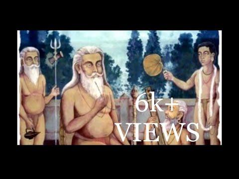 Re Man (Sant Oughad Kinaram Ji bhajan) album 1