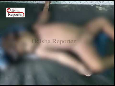 A child drowned to death in Rajnagar block in Kendrapara