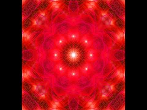 1 первая чакра - Муладхара (корневая чакра)