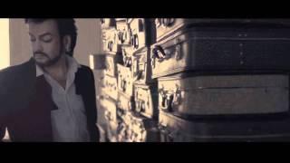 Филипп Киркоров - Мне не жаль