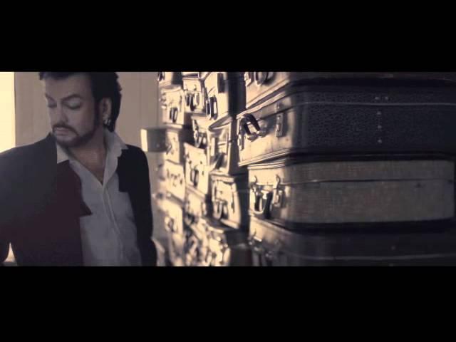 Филипп Киркоров — Мне не жаль