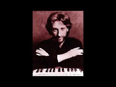 "Charles Ives ""Emerson Concerto"" Alan Feinberg"