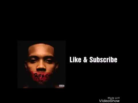 G  Herbo - This N That feat. Lil Yachty & Jeremih (Lyrics)