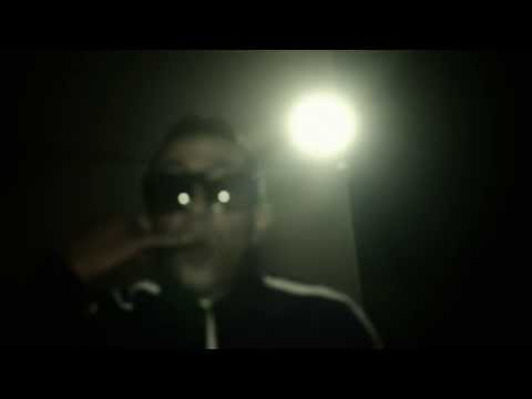 Gimmi & Careem feat. JFD - Mortal Kombat // GIMMISION
