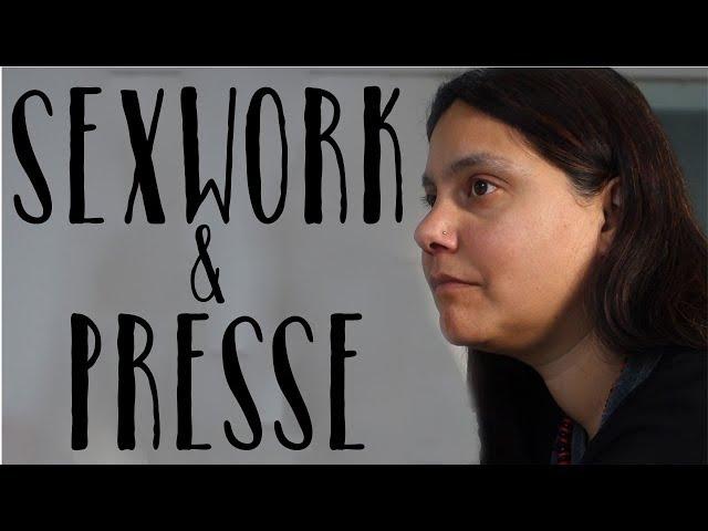 Mithu Sanyal über Journalismus | Medienhure 2/3