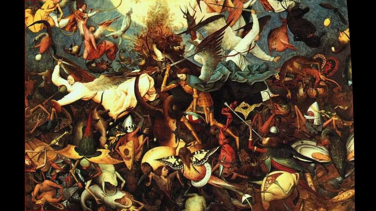 satans speeches Essays - largest database of quality sample essays and research papers on satans speech by john milton.