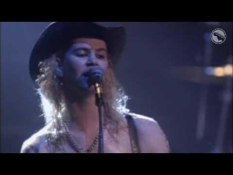 Guns N' Roses - You Could Be Mine - Subtitulado Español & Inglés