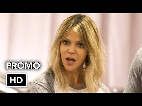 The Mick: 1x12 The Wolf - promo #01