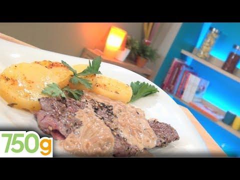 recette-de-steak-au-poivre---750g