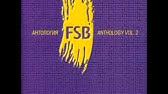 KESKISPASS TÉLÉCHARGER FSB