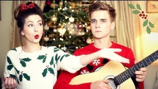 Merry Christmas Everyone! | Zoella