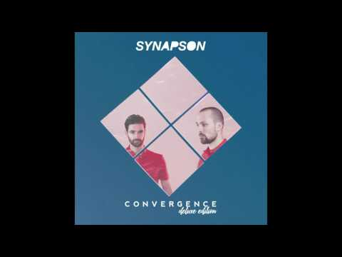 SYNAPSON - Going Back To My Roots feat. Tessa B