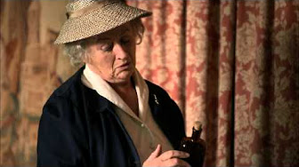 Father Brown Youtube