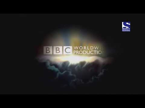 Men of Science/BBC Worldwide Productions/Sony Pictures Television (2013)