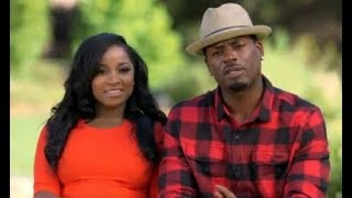 After their heartbreaking breakup, Toya Wright announces that she and Memphitz have…