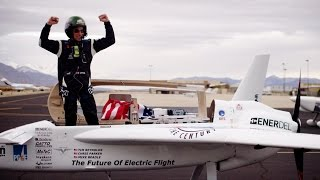 What Is Half Elon Musk, Half Evel Knievel?