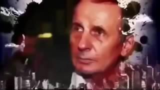 Михаил Веллер - Подумать только (15.01.2017)