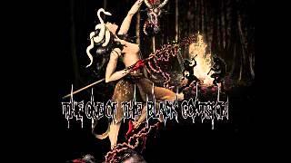 PAGAN DEAD - The Beast God Of Lycopolis