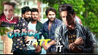 crack jatt video download mr jatt
