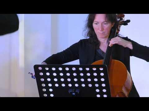 Petra Stump Linshalm l Fantasy Studies