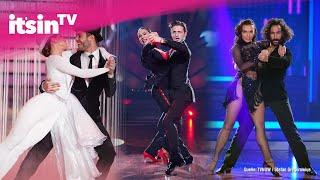 """let's Dance""-finale 2020: Dieses Duo Wird Gewinnen!"