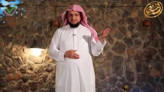 «Правильное понимание». Хадис 2 - Выравнивание рядов в молитве. Шейх Ибрахим Дувейш