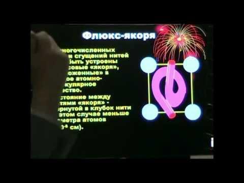 1-2 Энергия Ноосферы Родионов Борис Устинович 13/01/2011