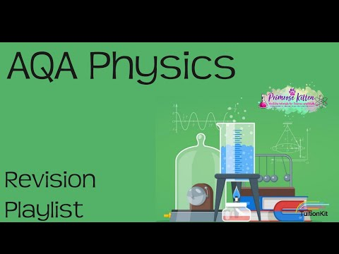 aqa-gcse-9-1-physics-revision.
