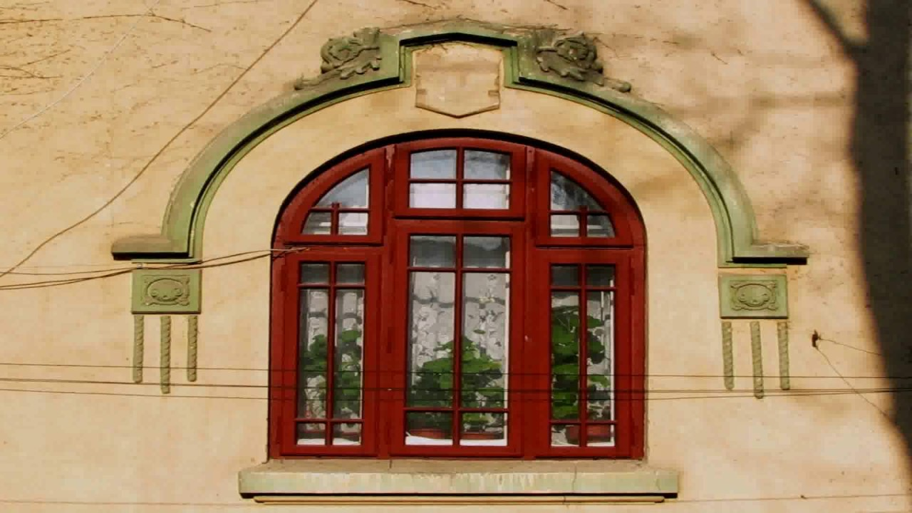 House window styles - House Window Styles Pictures