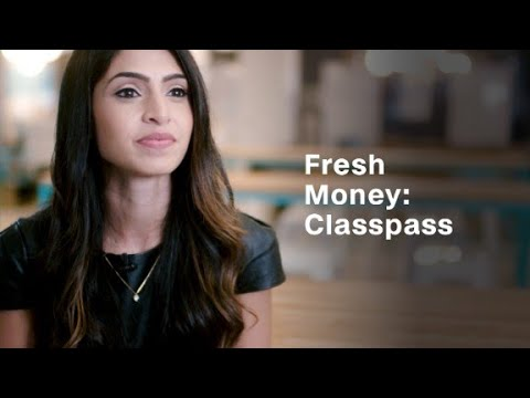 Inside ClassPass, the infamous all-gym membership