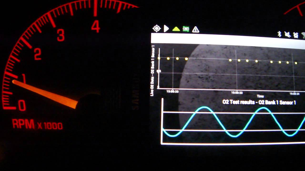 '02 Pontiac Grand Prix 3800 Rough Idle Bogging No CEL Alternator Overheat  Torque Sensor Data