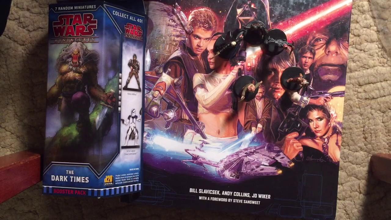 star wars saga rpg pdf
