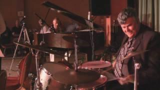 Shreveport Stomp Martin Litton - John Petters & James Evans