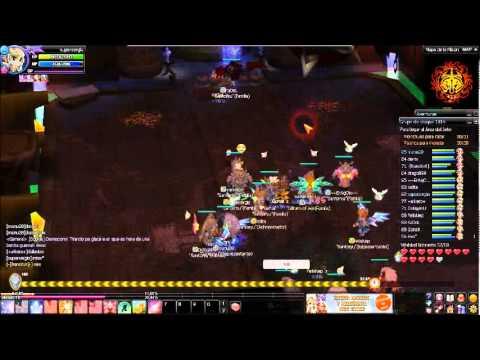 raid castra parte 2.wmv