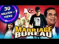 Marriage Bureau (MMB) 2020 New Released Hindi Dubbed Full Movie | Brahamanandam, Srikanth