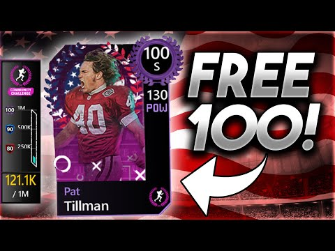 100 free club coins PES 2020 mobile (6-MAR) from YouTube · Duration:  2 minutes 57 seconds