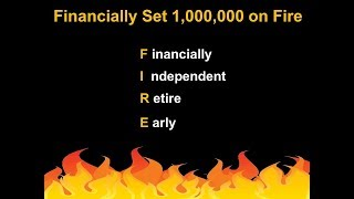 Join myEcon Business Opportunity