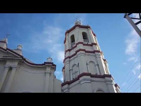 Malolos Cathedral Basilica Minore Church