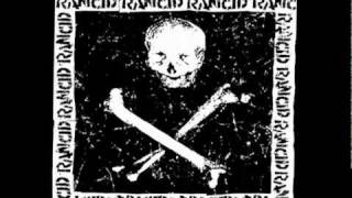 from the rancid 2000 album. enjoy and subscribe for more.